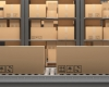 Storerooms for rent in lithuania