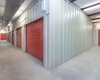 cost of storeroom self storage vilnius