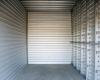 self-storage in vilnius