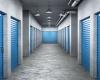 storeroom self storage vilnius