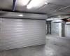 storeroom self storage vilnius price