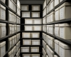 storeroom self storage vilnius rent price