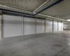 storerooms rent vilnius