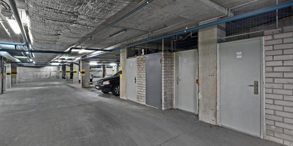 Pozeminis parkingas, parkingo nuoma, vilnius, zirmunai