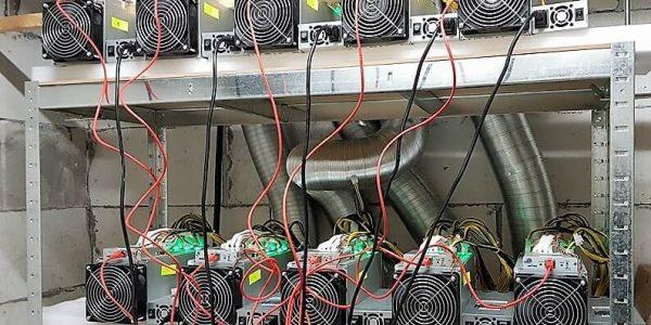 bitcoin įvadas)